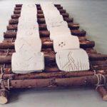 TIME BANDITS - Stadtmuseum Siegburg, 1998