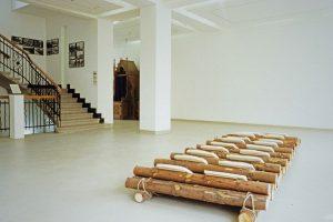 Floss Siegburg, 1998