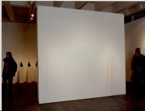 einschn. M. Kunsthalle 4 001