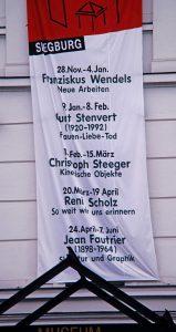 Siegburger Stadtmus
