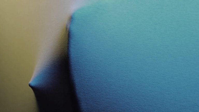 Video-Still B3 - Reni Scholz